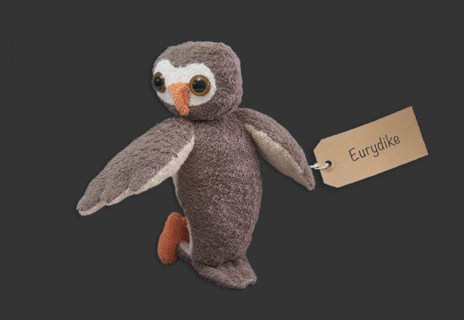 Eule Eurydike_back