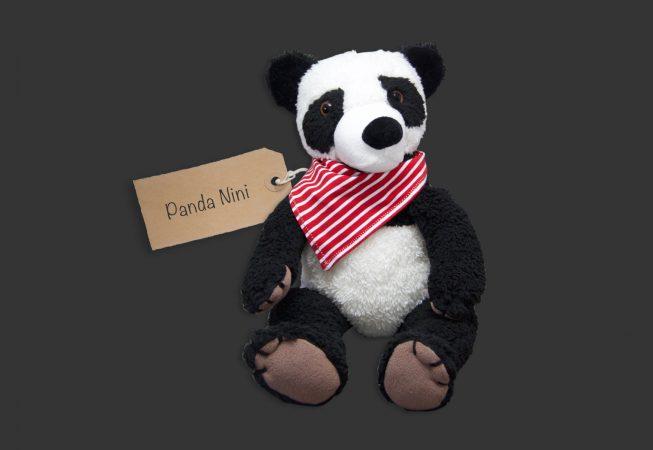 Panda Nini