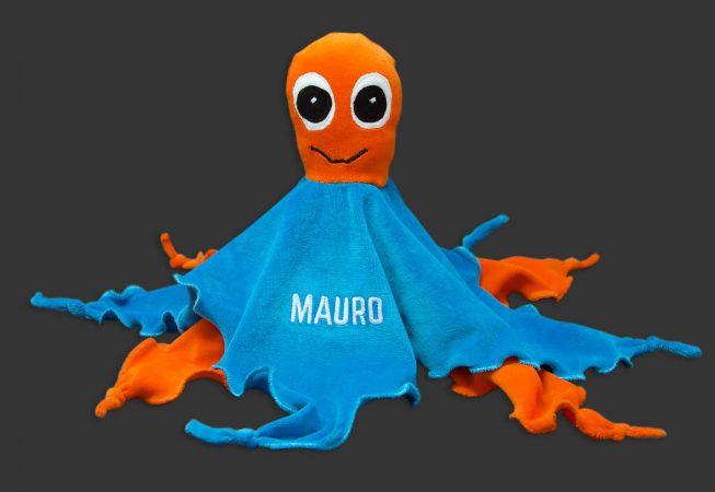 Schnuffi Mauro